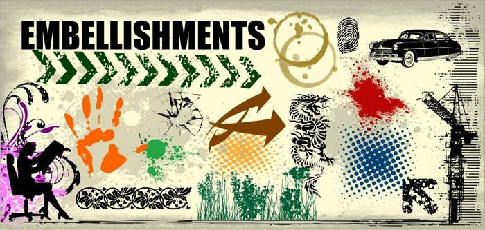 illustration_panel_2