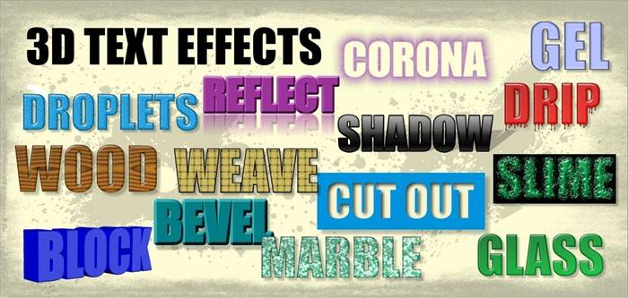 illustration_panel_4