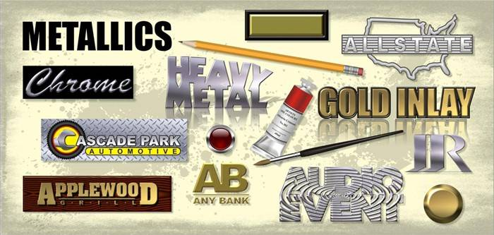 illustration_panel_5
