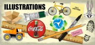 illustration_panel