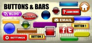 illustration_panel_3